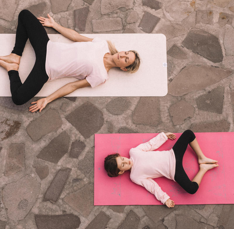 Yoga_pour_enfants_programme_5 jours_séance_2