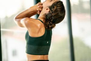 teaser_hot_yoga_conseil