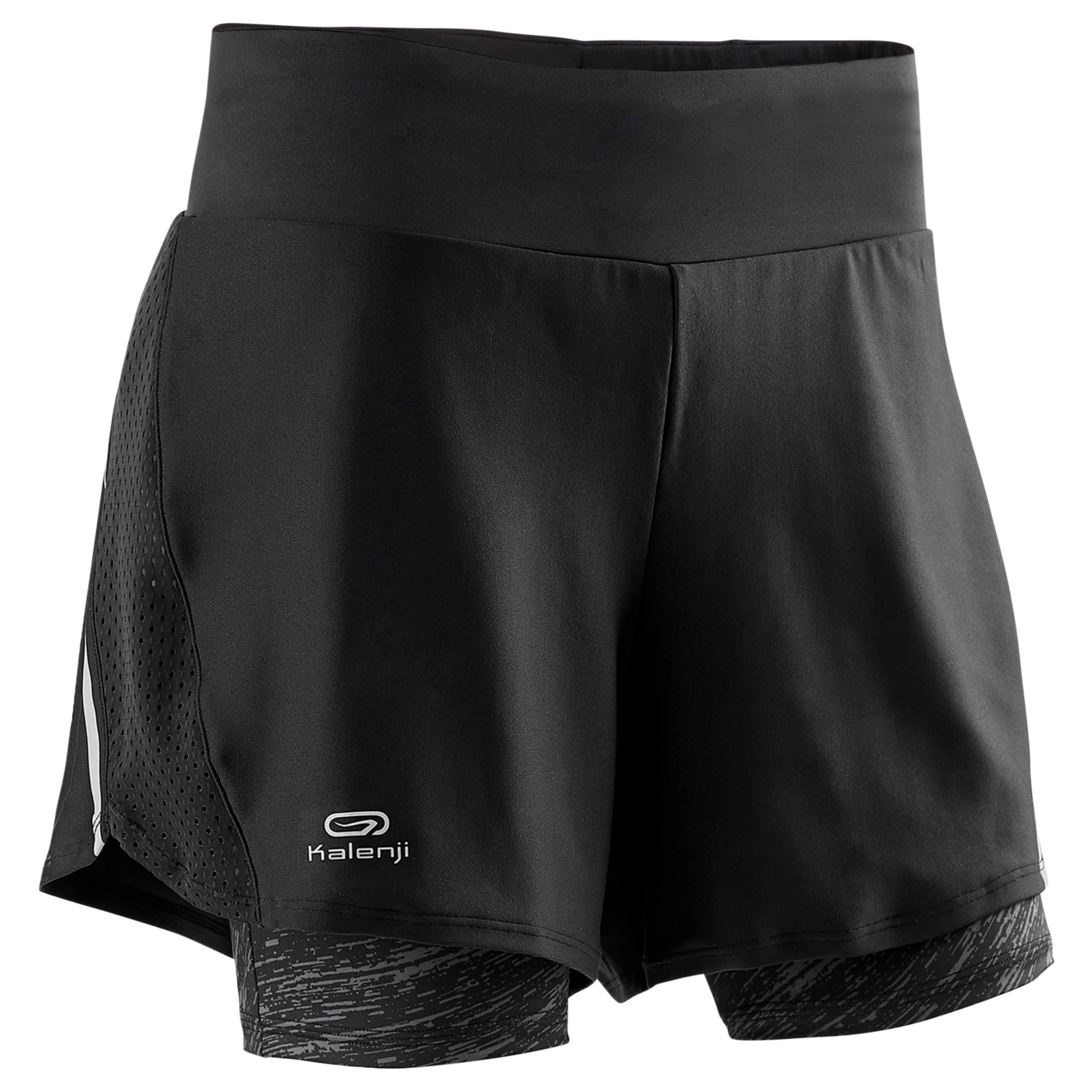 tienda de liquidación 88301 2b50e Comprar Pantalones cortos de Mujer online | Decathlon