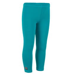 Legging anti UV...