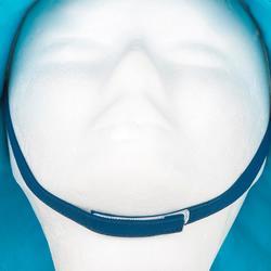 UV-Hut Baby blau