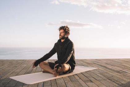 cc_tenue_yoga_doux_content_1