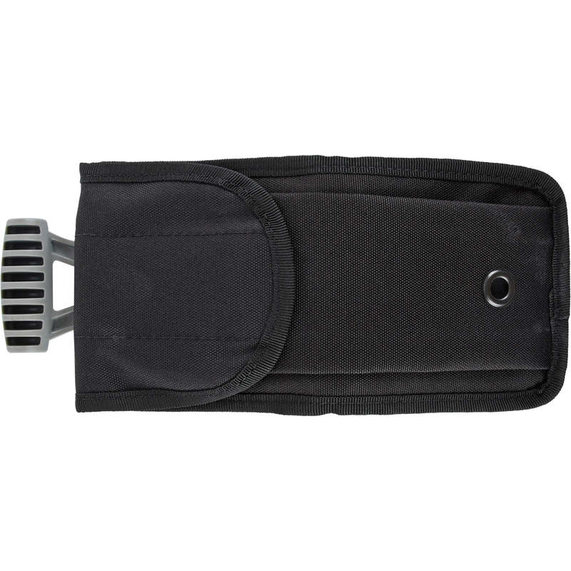 SPARE PARTS STAB JACKETS - SCD 500 BDC Weight Pocket SUBEA