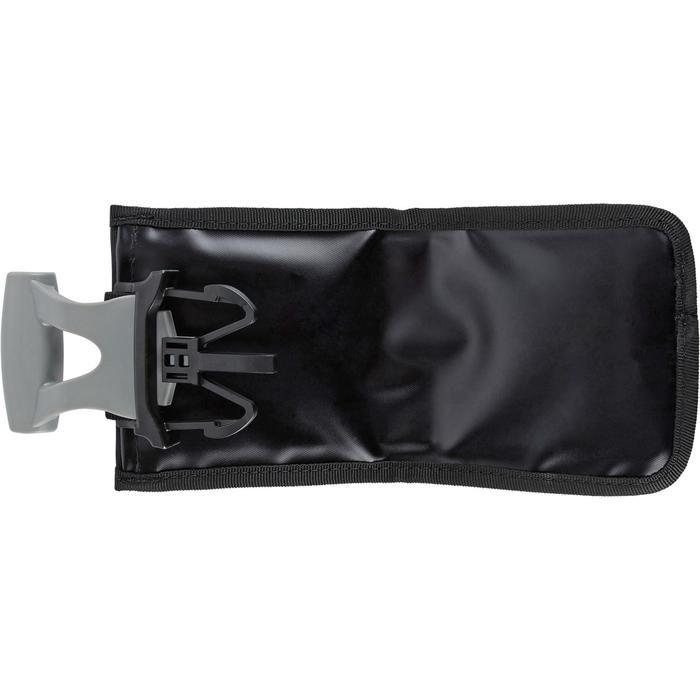 Bleitasche für die Tarierweste SCD 500 grau