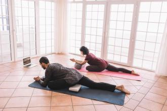 sevvader_avec_le_yoga_5_jours_de_bien-être_Seance_5