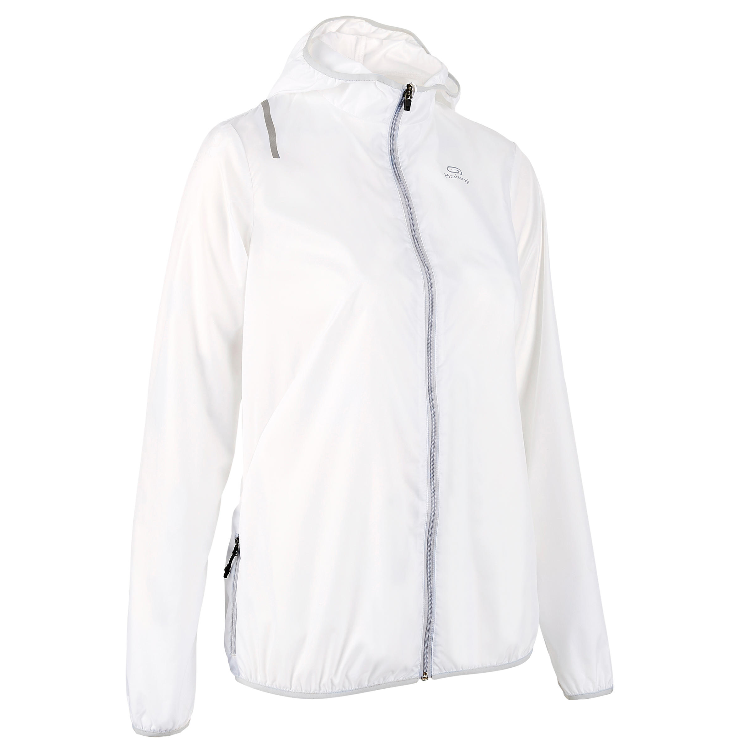 เสื้อแจ็คเก็ตใส่วิ่...