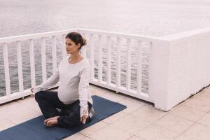 teaser_yoga_prenatal