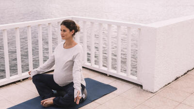 teaser_yoga_prenatal.jpg