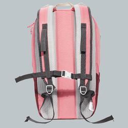 NH100 20L Country Walking Backpack - Pink