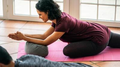 yoga%20sivananda%20teaser.jpg