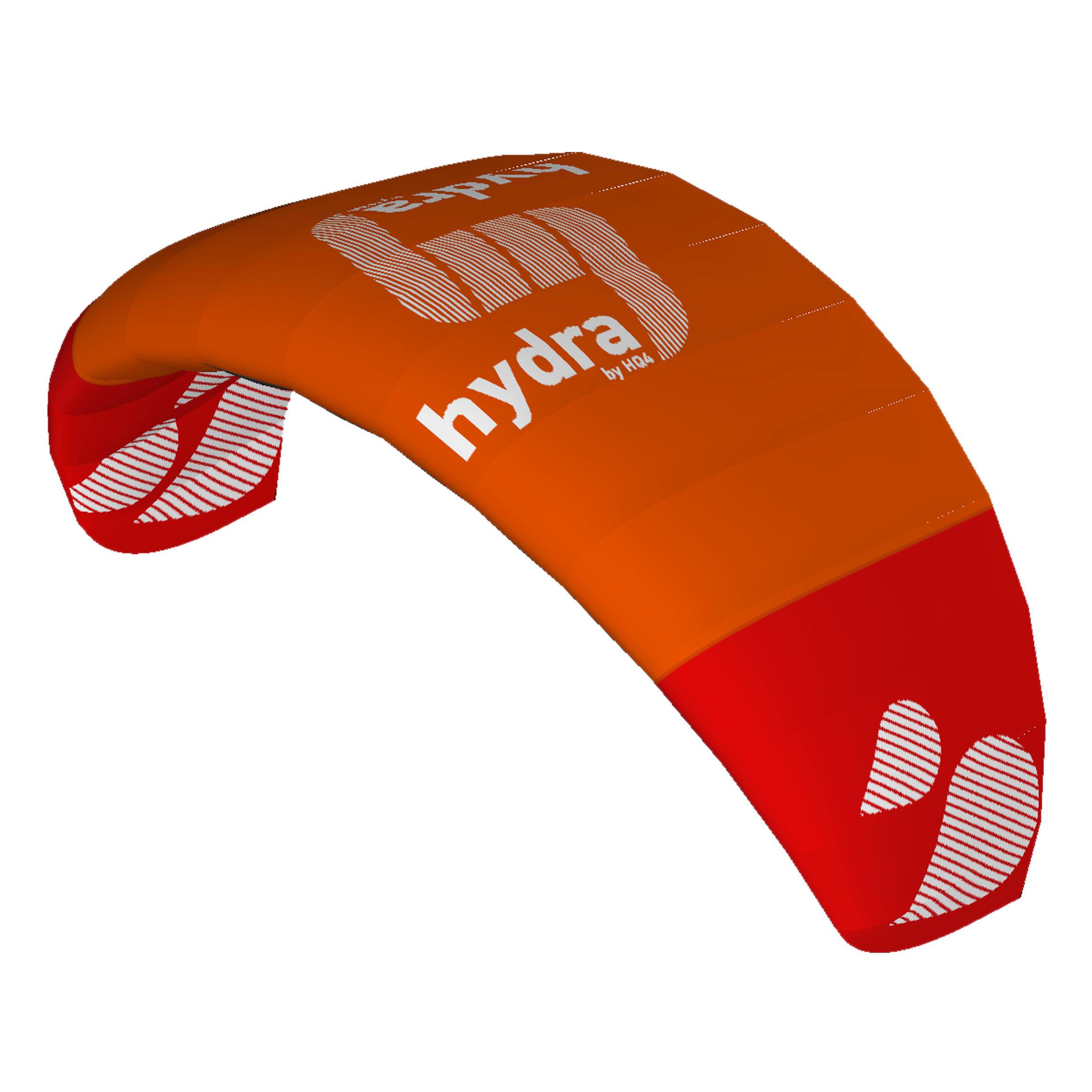 Aripă HYDRA 3,2m HQ imagine