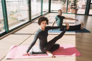 thumbnail-se-mettre-au-yoga-mobile