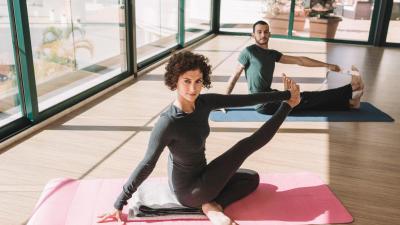 thumbnail-se-mettre-au-yoga-mobile.jpg