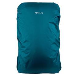 Transport- und Regenschutzhülle Travel für Rucksack mit 40-60 Liter