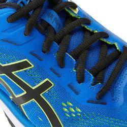 Hardloopschoenen voor heren GT 2000 blauw
