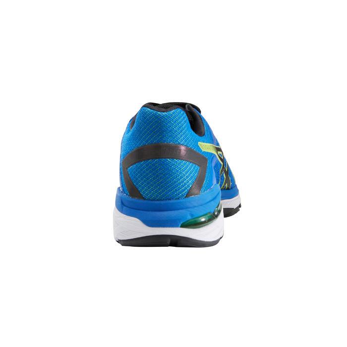 Laufschuhe Gel GT2000 Herren blau