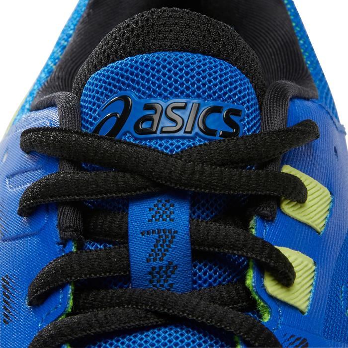 Zapatillas Running Asics Gel GT2000 Hombre Azules
