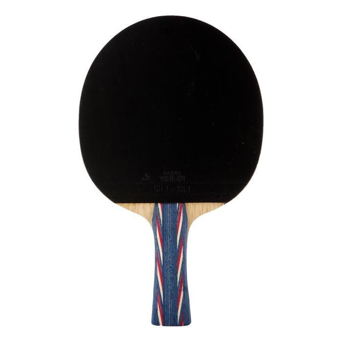 Raquette de tennis de table YASAKA World cup