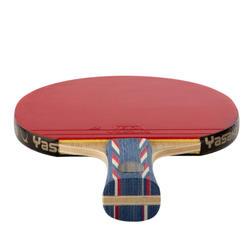 Tafeltennisbatje World Cup ITTF - 161325