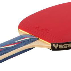 Tafeltennisbatje World Cup ITTF - 161330