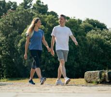 dossiers-conseils-reprendre-le-sport-trouver-son-sport-activités-sportives-decathlon