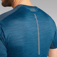 Dry+ running T-shirt - Men