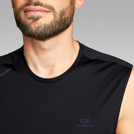Camisole de course Run Dry+ – Hommes