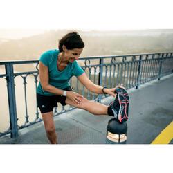 Walkingschuhe PW 900 Propulse Motion Damen graublau