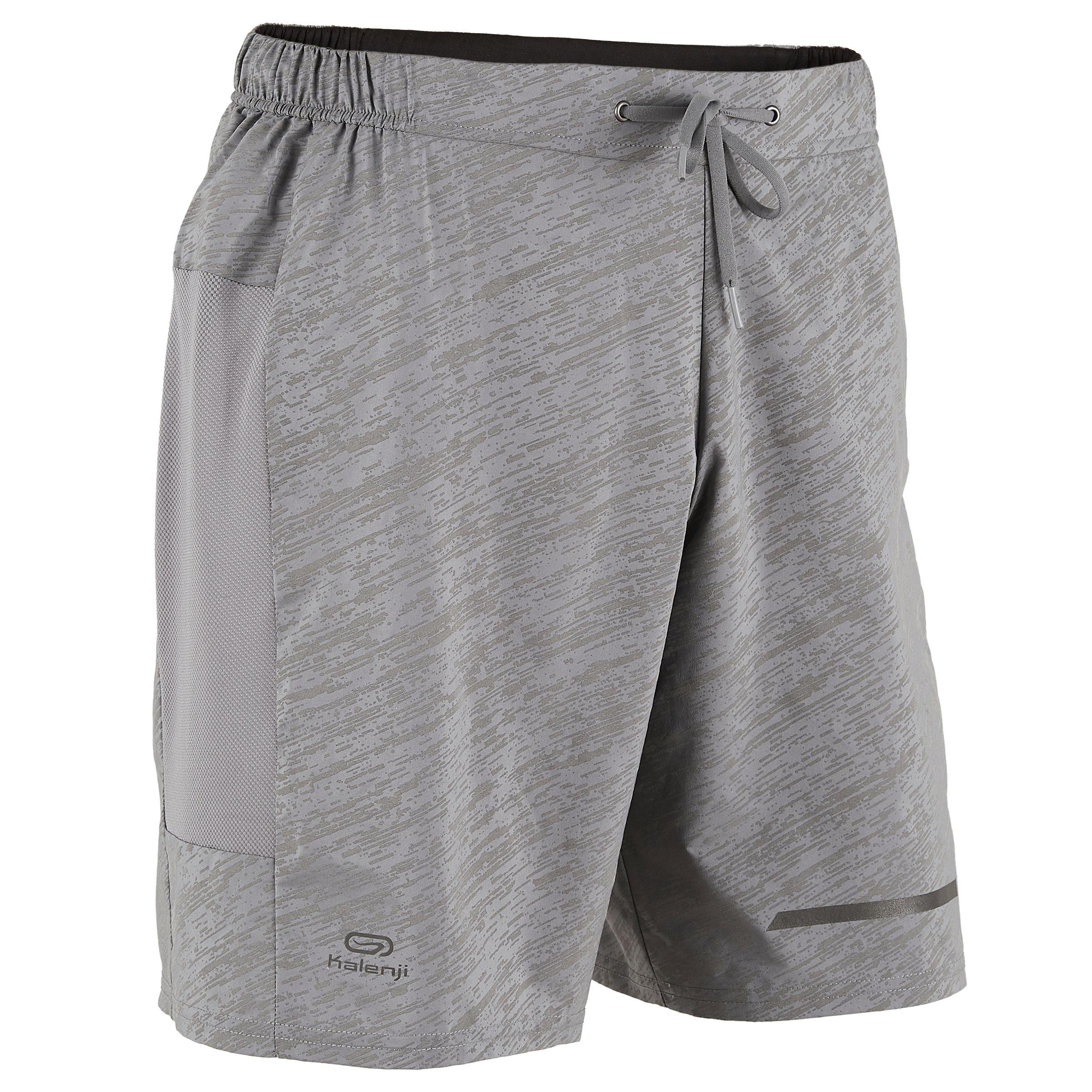 mejor lugar para envío complementario gran selección de 2019 Comprar Pantalones Running para Hombre| Decahlon