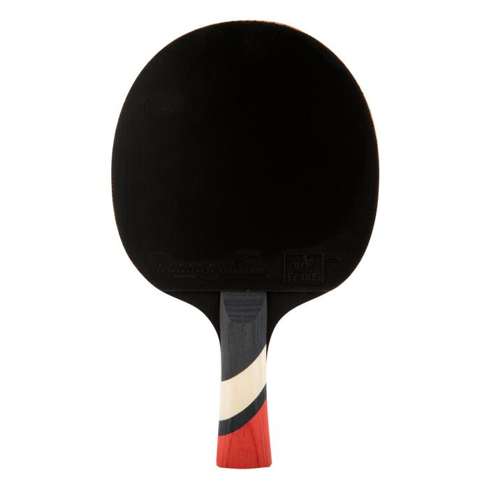 Raquette de tennis de table Cornilleau 800 perform - 161374
