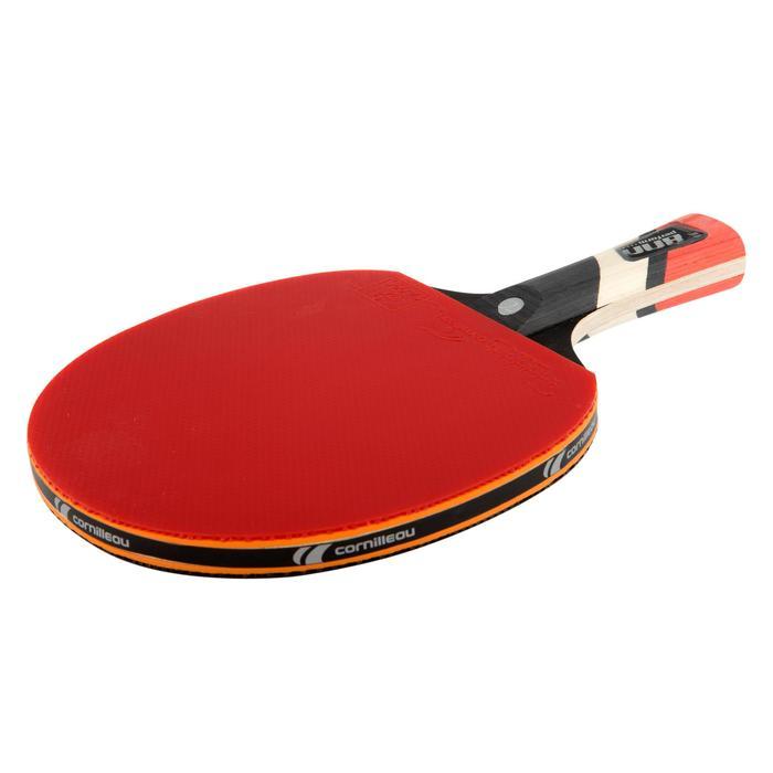 Raquette de tennis de table Cornilleau 800 perform - 161375