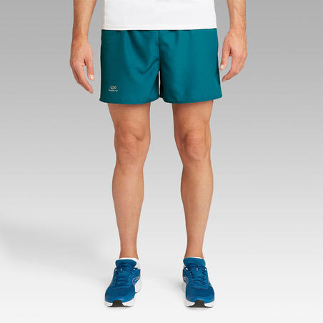 Short de course Run Dry – Hommes