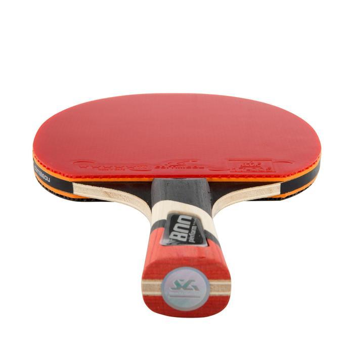 Raquette de tennis de table Cornilleau 800 perform - 161378