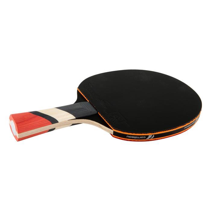 Raquette de tennis de table Cornilleau 800 perform - 161379