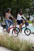 Сумки на багажник Велоспорт - КОРЗИНА 500 ONESECONDCLIP  ELOPS - Аксессуары