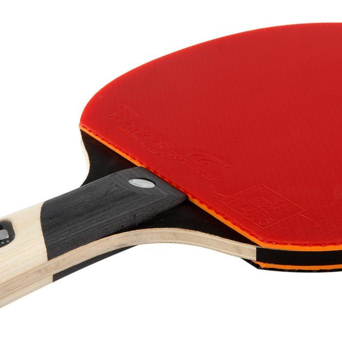 Raquette de tennis de table Cornilleau 800 perform