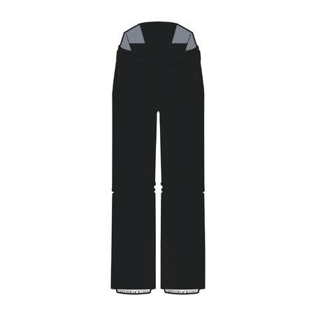 980 Piste Ski Pants – Men
