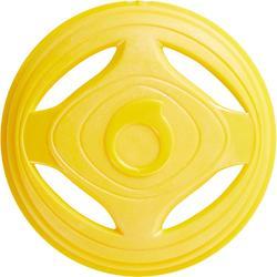 Haube für Atemregler Tauchen SCD 100 und SCD 500