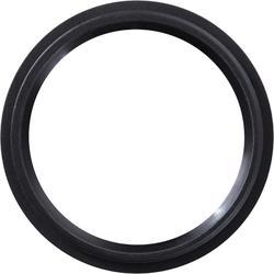 Ring Atemregler Kunststoff für 2. Stufe Atemregler SCD 100