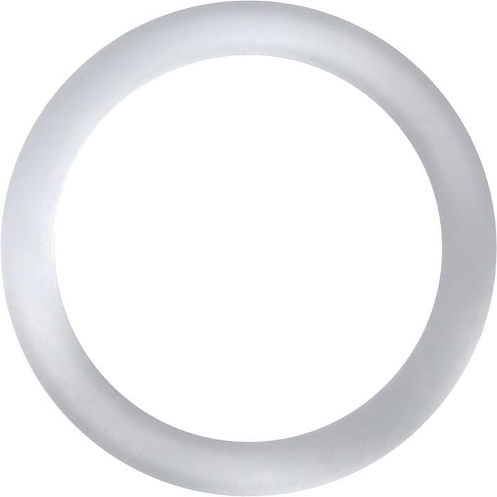Joint d'inflateur pour gilet stabilisateur SCD