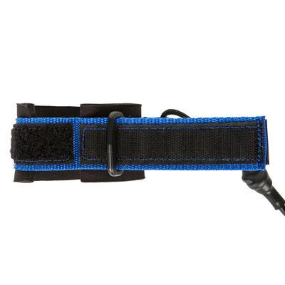 Bodyboard 100 Wrist Leash