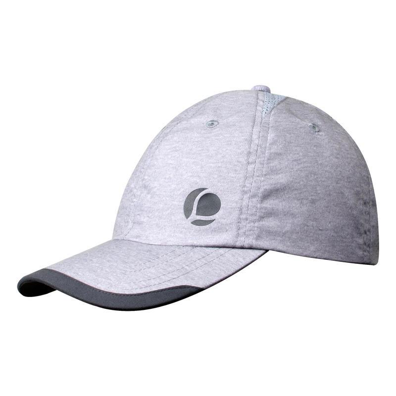 Adult Racket Sports Cap - Blue