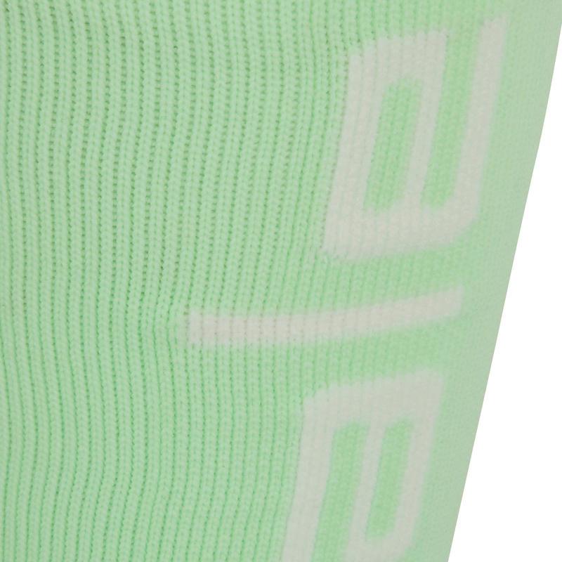 ปลอกขารัดกล้ามเนื้อน่องรุ่น KIPRUN (สีเขียว)