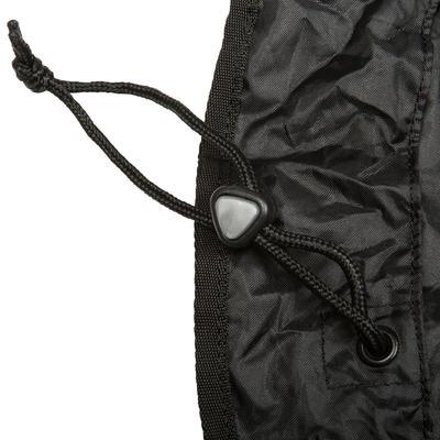 תיק בגד גלישה מנאופרן- שחור