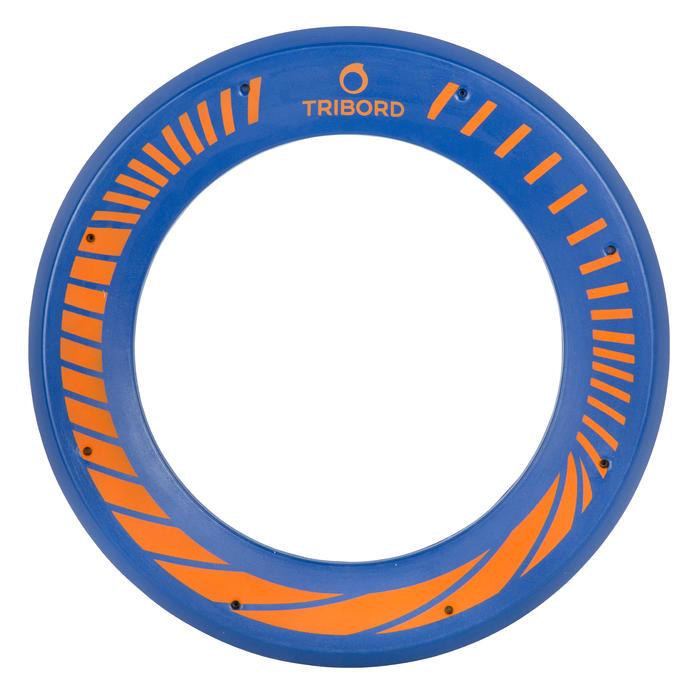 Ring Soft - 161477