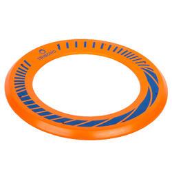 Frisbee Ring Soft oranje