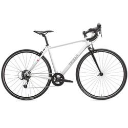 Triban Easy Women's Road Bike