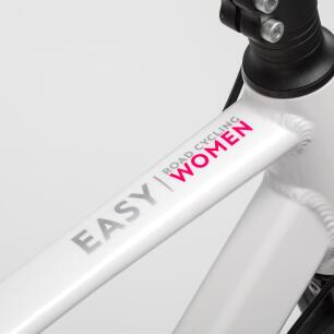 Triban Easy Women