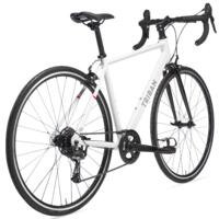 Vélo Route femme Triban Easy