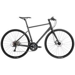 Bici da corsa TRIBAN RC 500 FB